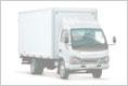 Camiones Livianos