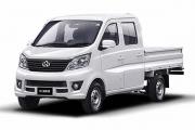 Changan MS201 Pick up