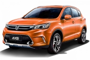 DONGFENG AX5