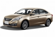 DONGFENG S50
