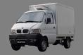 DFSK Refri Truck