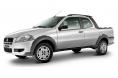 Fiat Strada Doble Cabina MT Trekking