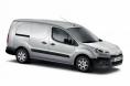 Peugeot Partner Maxi