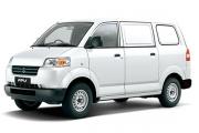 Suzuki APV Furgon