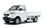 Suzuki APV PICKUP