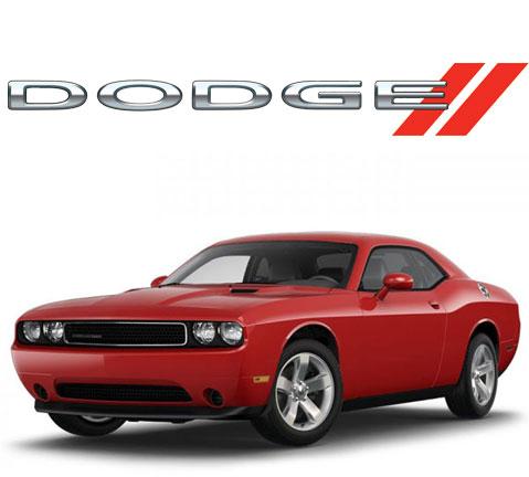 Dodge Cotizar Precios Autos Nuevos Dodge Autos Nuevos