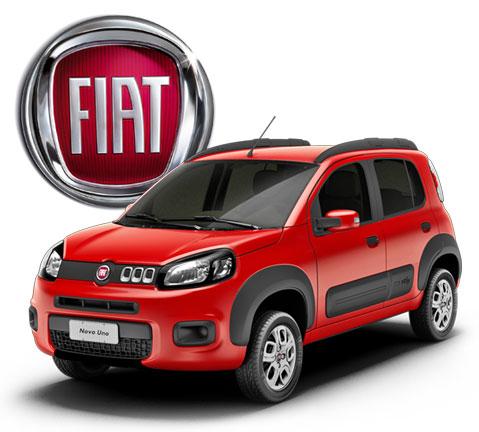 Fiat Cotizar Precios Autos Nuevos Fiat Autos Nuevos
