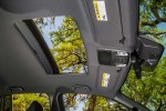 Camioneta Honda RIDGELINE
