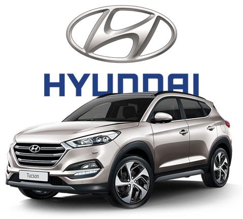 Hyundai Cotiza Online Tu Auto Nuevo Hyundai En Chile