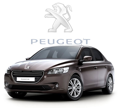 BMW San Rafael >> Credito Automotriz Peugeot , Autos Nuevos » Cotiza precios ...