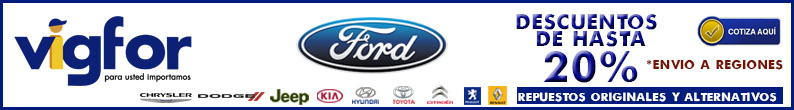 vigfor-repuestos-ford