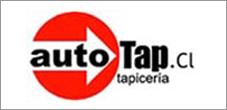 Autotap.cl, Tapiceria Automotriz, Vehiculos, Furgones