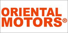 Repuestos Toyota, Hyundai, Kia, Oriental Motors