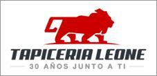 Tapiceria para Vehiculos Leone, Conversion Furgones, Fundas