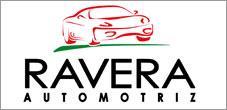 Taller Multimarca, Scanner, Afinamiento Motor, A. Ravera