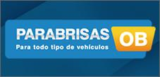 Vidrios de Autos, Venta e Instalacion de Parabrisas, OB