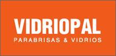 Parabrisas, Vidrios Laterales Autos, Vidriopal