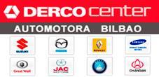 Repuestos  Mazda, Suzuki, Samsung, Renault, Automotora Bilbao