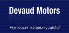 Servicio Tecnico Ford, Scanner, Afinamiento, Taller, Devaud Motors