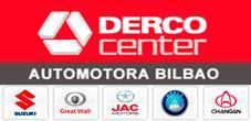 Repuestos Great Wall, Geely, Jac, Changan, Automotora Bilbao