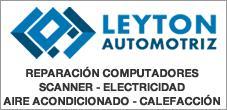 Reparacion Computador, Scanner, Electricidad Automotriz, Carga Aire, Leyton