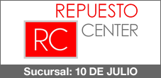 Repuestos Chery, DSFK, Geely, Jac, Changan, Repuesto Center