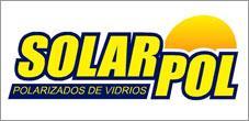 Polarizado, Laminas Seguridad para Vehiculos, Solarpol
