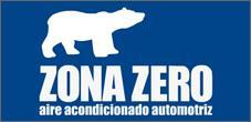 Reparacion y Carga de Aire Acondicionado, Repuestos, Zona Zero