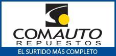 Repuestos Peugeot, Repuestos Renault, Samsung, Comauto