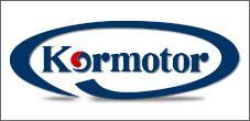 Repuestos Hyundai Kia Ssangyong Chevrolet Daewoo Kormotor