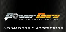 Llantas, Xenon, Car Audio, Parlantes, Cambio Aceite, Power Cars