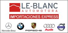 Repuestos Mecedes Benz BMW Porsche Audi Volvo, Le-Blanc
