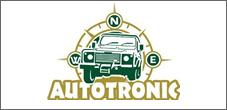 Taller Mecanico, Escaner Automotriz, Inyeccion Diesel, at535