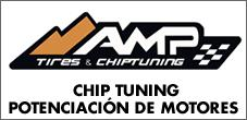 Chip Tuning, Potenciacion de Motores, Revo Technik, AM Part