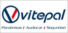 Venta de Portaequipajes Thule para Vehiculos, Vitepal