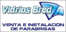 Parabrias Venta e Instalacion, Vidrios Bred