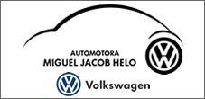 Repuestos Volkswagen Originales Miguel Jacob Helo