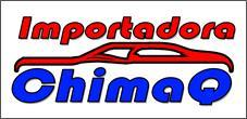 Repuestos Alternativos para Vehiculos Jac, Chimaq