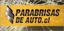 Parabrisas y Venta de Vidrios para Vehiculos, Parabrisasdeauto.cl