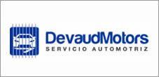 Servicio Tecnico Ssangyong, Afinamiento, Scanner, Taller, Devaud Motors