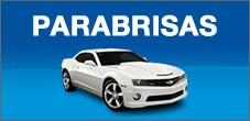 Instalacion Venta de Parabrisas y Vidrios para Vehiculos, Armona