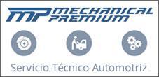 Taller Mecanico Peugeot, Hyundai, Kia, Mantencion Kilometraje, MP
