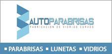 Parabrisas, Vidrios, Lunetas para Vehiculos y Camiones, Autoparabrisas
