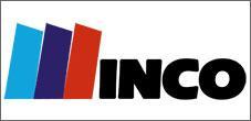 Servicio Tecnico Especializado BMW, INCO