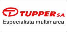 Servicio Tecnico Especialista en Nissan, Toyota, Hyundai, Chevrolet, Tupper