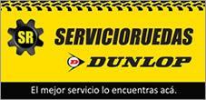 Neumaticos Dunlop, Nexen, Michelin, Alineacion, Mantenciones, Servicioruedas
