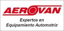 Carros de Arrastre, Portaequipajes, Lonas Cubre Pick Up, Enganches, Aerovan