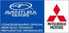 Concesionario Mitsubishi, Autos Nuevos O Kilometro, Aventura Motors