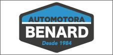 Servicio Tecnico Jeep, Ford, Toyota, Hyundai, Taller Mecanico, Benard