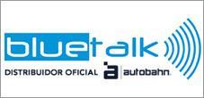Radios, Gps Autos, Bluetooth, Laminas Seguridad, Alzavidrios Cierre, Bluetalk